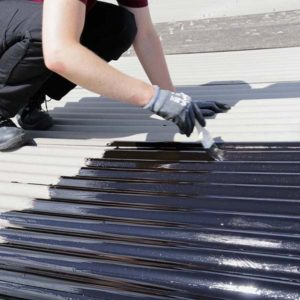 Roof-Repair-Liquid-Paint-Top-Coating-b