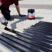 Roof-Repair-Liquid-Paint-Top-Coating-c