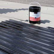 Roof-Repair-Liquid-Paint-Top-Coating-d