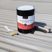 Roof-Repair-Solar-Reflective-Liquid-Paint-Coating-a