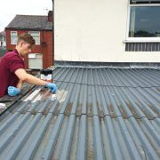 Roof-Repair-Solar-Reflective-Liquid-Paint-Coating-b