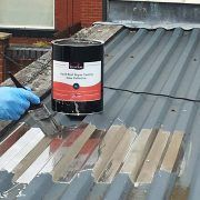 Roof-Repair-Solar-Reflective-Liquid-Paint-Coating-c