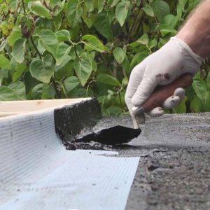 Roof-repair-mortar-tn