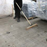 Universal-Concrete-Dustproof-Selaer-a