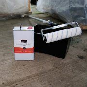 Universal-Concrete-Dustproof-Selaer-b