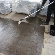 Universal-Concrete-Dustproof-Selaer-c
