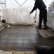 Universal-Concrete-Dustproof-Selaer-d