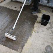 Universal-Concrete-Dustproof-Selaer-e