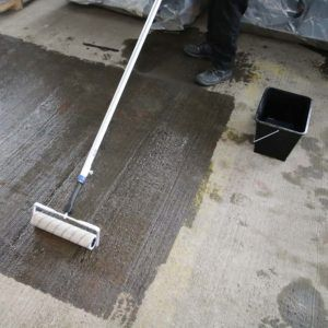 Rizistal Uk Diy Repair Paint Amp Protect Products