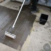 Universal-Concrete-Dustproof-Selaer-tn