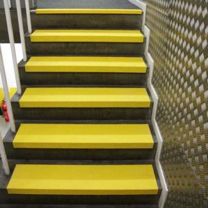 Anti-Slip-Fibre-Glass-Step-Covers-Yellow-tn