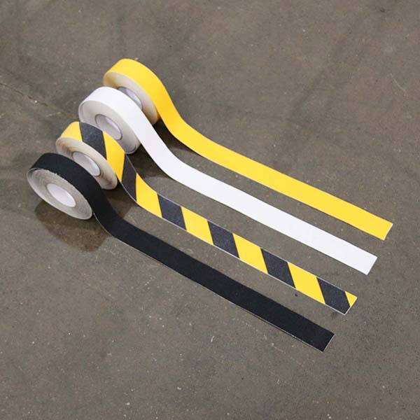 Anti-Slip-Safety-Tape-tn