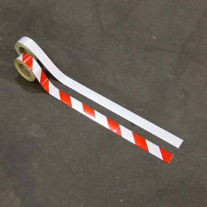 Reflective-Safety-Tape-Self-Adhesive-tn