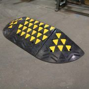 Heavy-Duty-Rubber-Ramp-200mm-With-Corners