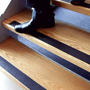 anti-slip-steps-300