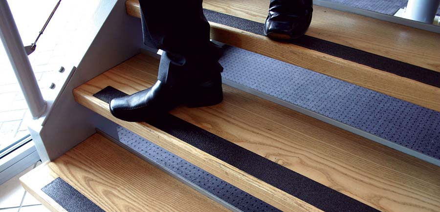 anti-slip-step-tape-2
