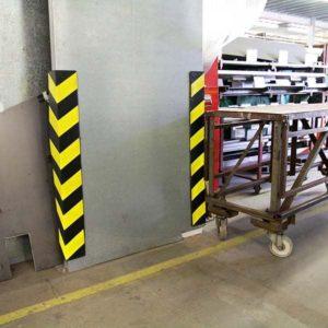 Rubber-Buffer-Corner-Protection-tn