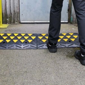 Rubber-Ramps-Installed-tn2