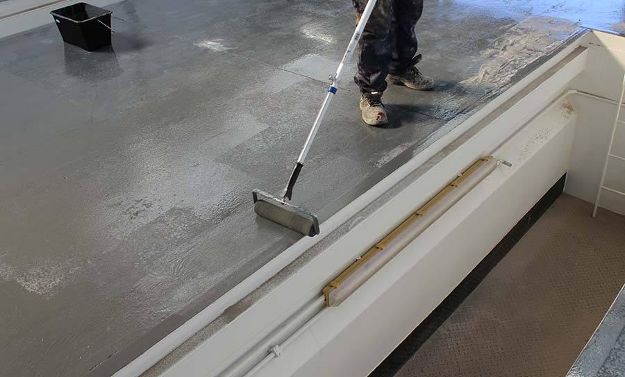 application-epoxy-gloss-floor-paint