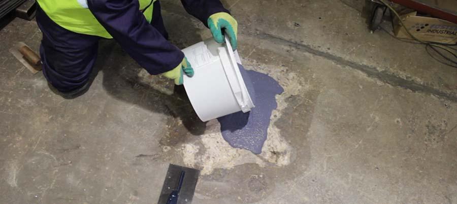 pourable-repair-mortar-flowfast