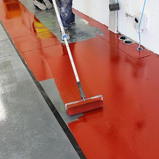 rizistal-why-choose-epoxy-floor-paint