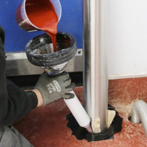 pourable-machine-grout