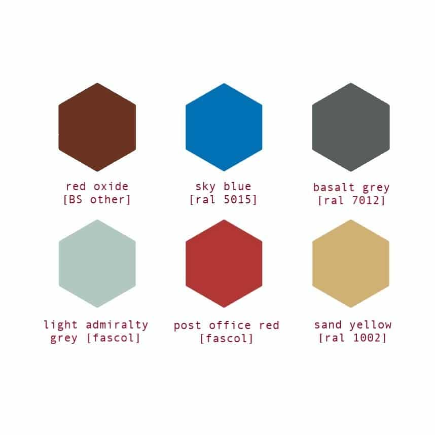 Limited Edition_Colour_Chart_All (005)